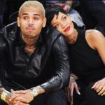 Chris Brown and Rihanna in relationships for 6 years