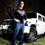 Dave Bautista hammer h2 image.