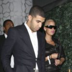 Drake and Amber Rose dated