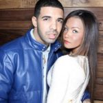 Drake and Dollicia Bryan dated
