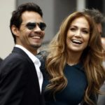 Jennifer Lopez and Marc Anthony relationship is good from 2004 to 2011
