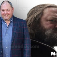 Mark Addy : Bio, family, net worth, wife, career, age, religion and much more