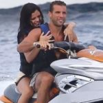Selena Gomez and Tommaso Chiabra dated in 2014