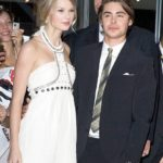 Taylor Swift and Zac Efron - dating rumor