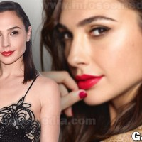 Gal Gadot : Bio, family, net worth, husband, age, height and more