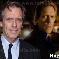 Hugh Laurie : Bio, family, net worth, wife, age , height and more