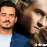 Orlando Bloom : Bio, family, net worth, wife, age, height and more