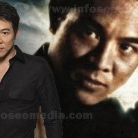 Jet Li : Bio, family, net worth, wife, children, age, height and more