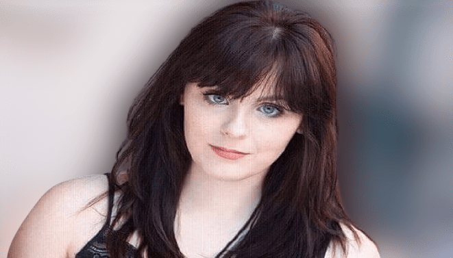 Victoria Clare - Age, Height, Movies, Biography, Husband, Affairs, Networth & More