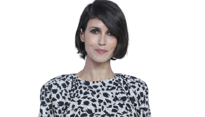 Nerea Barros - Age, Height, Movies, Biography, Husband, Networth, Wiki & More