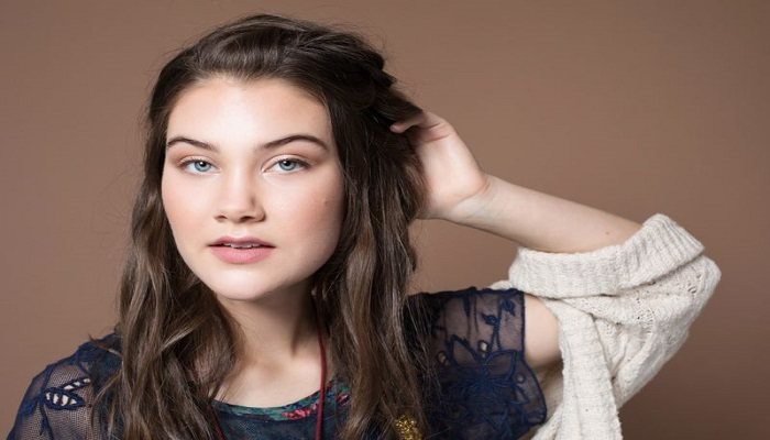 Molly Grace - Age, Height, Movies, Biography, Net Worth, Husband, Wiki & More