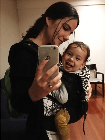 Rayana Carvalho - Age, Height, Movies, Biography, Husband, Net Worth & More