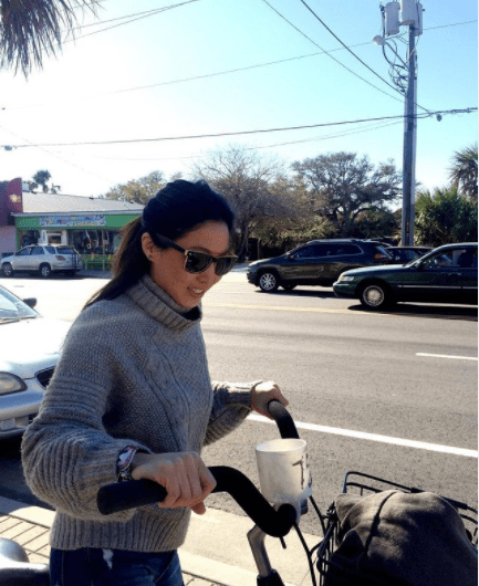 Stephanie Sy - Age, Height, Movies, Biography, Husband, Net Worth, Wiki & More