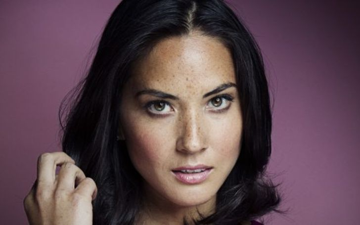 Olivia Munn Dating, Break Up, Past Affairs-Everything You Need to Know!!!