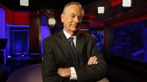 bill o'reilly net worth 2020 is $100 million