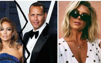 J Lo & A Rod Breaks Up? Who is Madison LeCroy? Boyfriend, Husband?