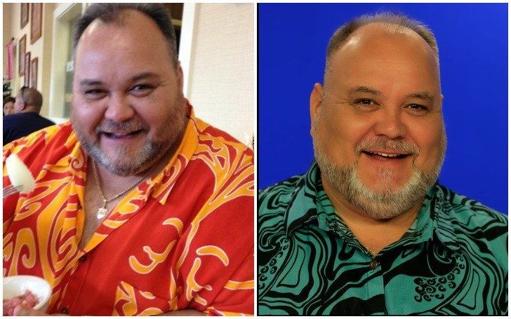 Sports Broadcaster Robert Kekaula Weight Loss Rises after his Death!!!