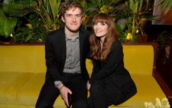 Who Is Bo Burnham Dating Dating Now? His Grlfriend, Net Worth Reveal!!