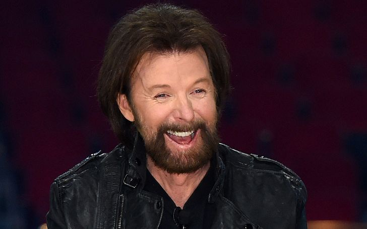All About Ronnie Dunn Plastic Surgery Rumors and Facts!!!