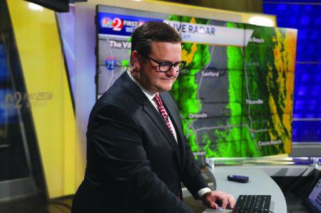 Eric Burris Meteorologist (1)