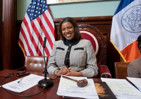 New_York_Attorney_General_Letitia_James_Official_photo_by_William_Alatriste (1)