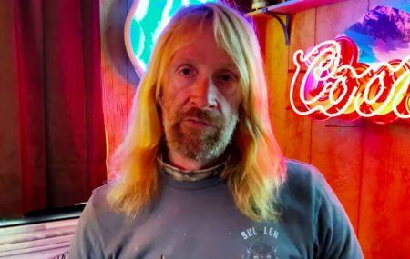 Erik Cowie Death (1)
