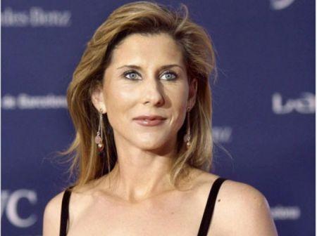 Monica Seles Now 2021 (1)