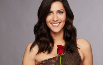 The Bachelor' Becca Kufrin Plastic Surgery - Before and After (1)