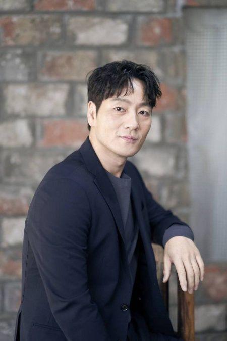 Park Hae Soo Net Worth