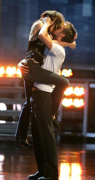 Ryan+Gosling+Rachel+McAdams+Focus+Celebrity+4gY71qTXw_cl