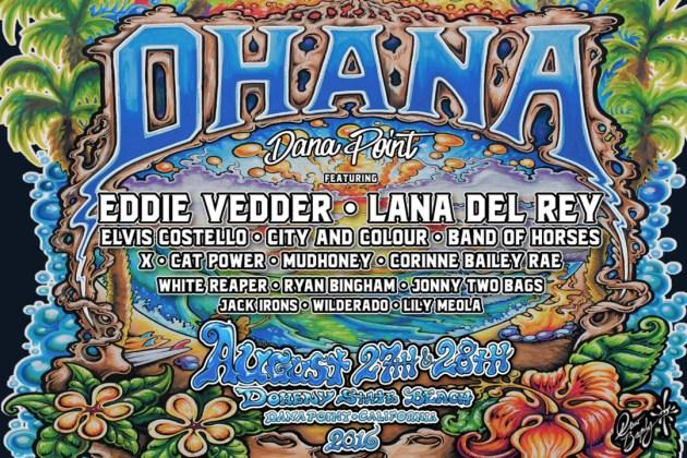 2016-Ohana-Festival