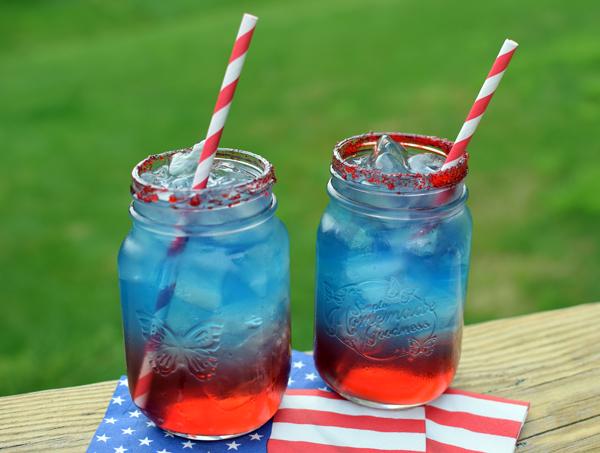 patriotic-punch-recipe-9