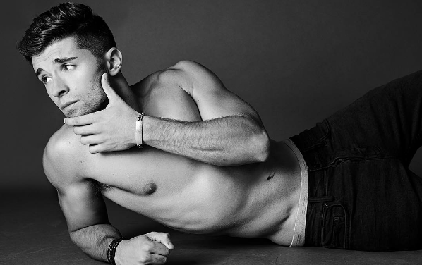 """Jake Miller Announces """"The Overnight Tour"""" & Says Its """"His Biggest Tour Yet"""" – VIDEO"""