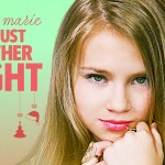 "LISTEN: Tegan Marie Drops New Holiday Single ""Just Another Night"