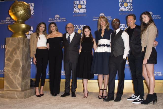 (photo source: goldenglobes.com)