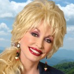 Dolly Parton's My People Fund Serves Nearly 900 Families In First Distribution