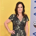 Lori McKenna Scores 4 Nominations as Both a Songwriter and Artist at the 59th Annual GRAMMY Awards