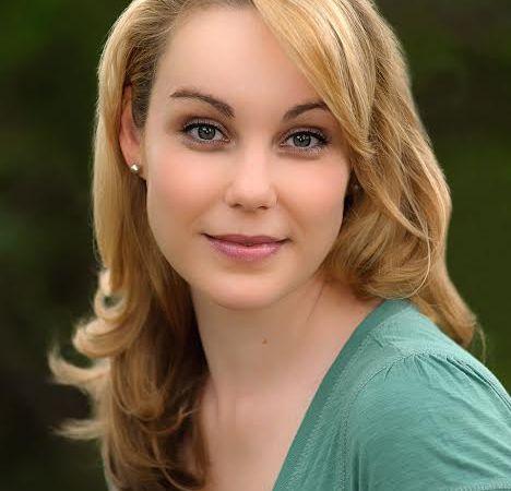 Tara Jay