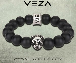 Veza_Lion___Grey_Background