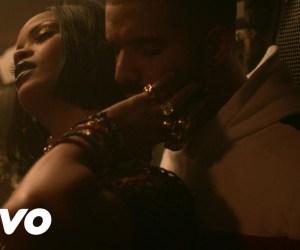 Rihanna – Work (Explicit) ft. Drake