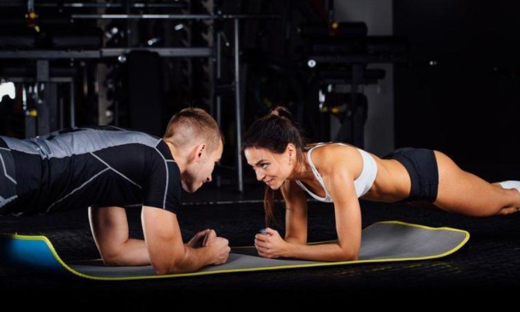 5_exercises_to_improve_sex_life