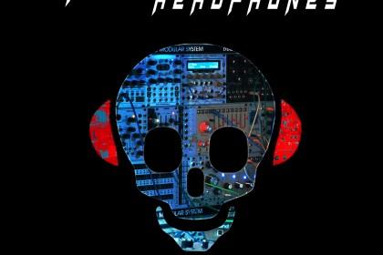 skullandheadphonesalbum1