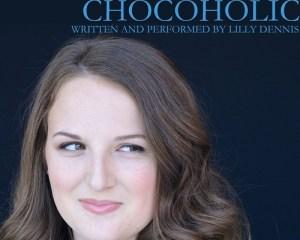 chocoholic-poster
