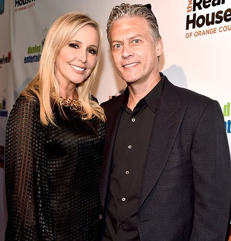 Shannon Beador and David-Beador's Divorce Settlement took a really long time.