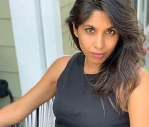 RiskHappy TikTok, Indian Dad Piano, Instagram, Sheena Melwani