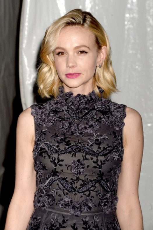 27 Carey Mulligan Hot Bikini Pictures - Really Sexiest ...
