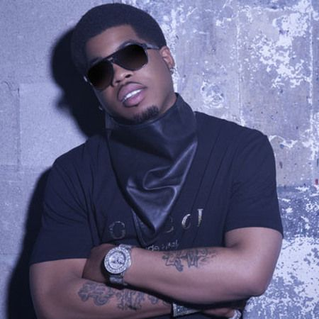 Webbie was released from prison after pleading guilty.