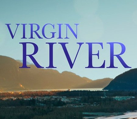 Virgin River season 2 is a go and is currently in production by most reports.