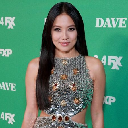 Christine Ko's net worth is estimated at $500,000.