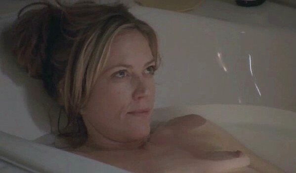 Remarkable ally walker nude confirm